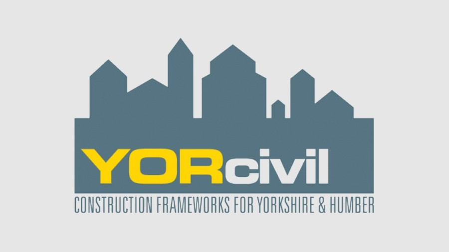 YORcivil2 Construction Framework