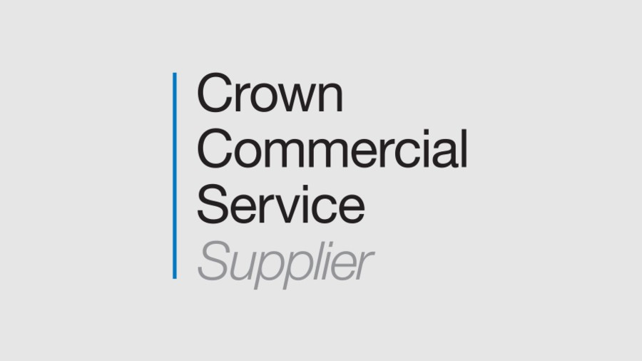 Crown Commercial Service Framework