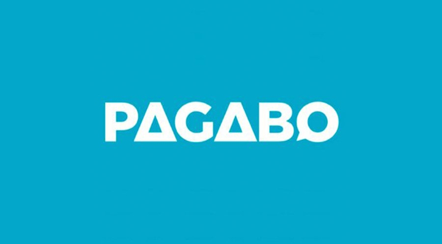 Place secured on new Pagabo framework | Henry Boot