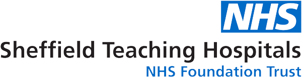 Sheffield teaching hospitals nhs cc148d